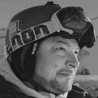 KirillMikhailovskii avatar