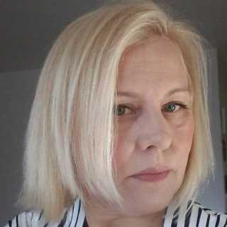 GalinaHeikkinen avatar