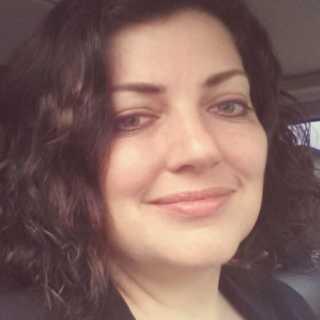 EvgeniyaTyupanova avatar