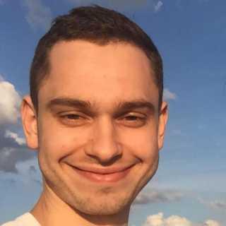 PavelUskov avatar