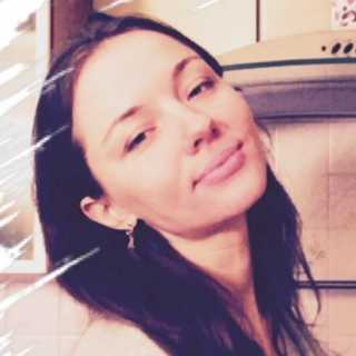 AliceVelichko avatar