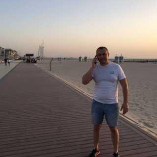 RomanShevchenko_9a2d0 avatar