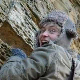 AlexeyPesterev avatar