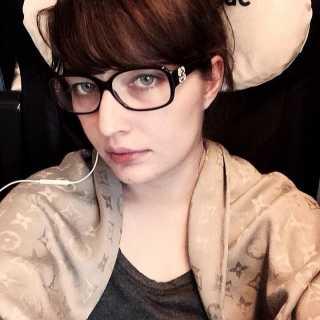 AnastasiaSorokina_bcb4d avatar