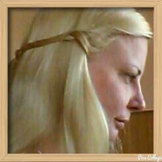 OlgaZhukova_0d6b7 avatar