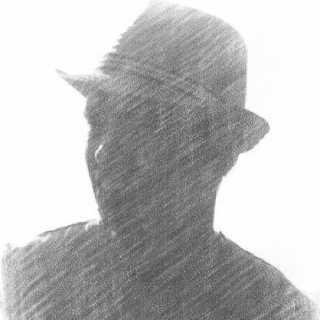 AndriiNazaruk avatar