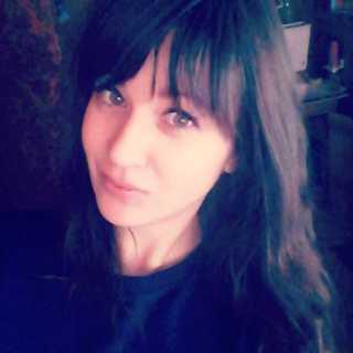 DianaTokarchuk avatar