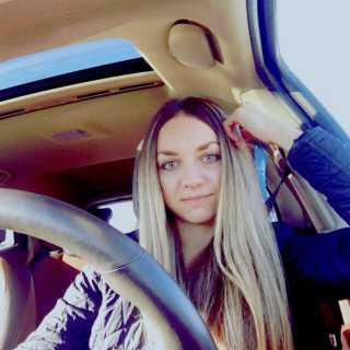 ElenaKirilenko avatar