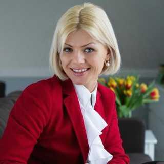 AnnaBelasa avatar