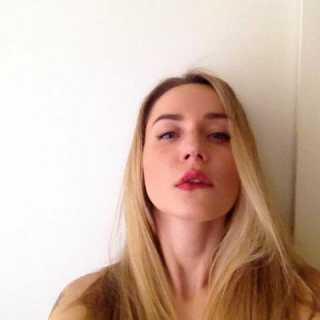 AnnaAvdeyko avatar