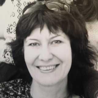 IrinaPopova_15816 avatar