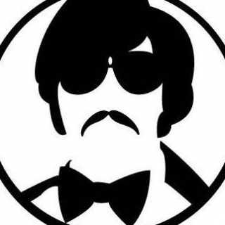 SevaBykhovskiy avatar
