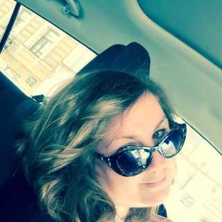 OlgaBushueva avatar