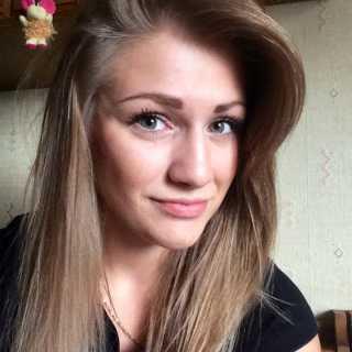 JuliaGennadievna avatar