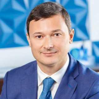 MaksimAgadzhanov avatar
