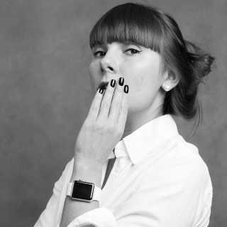 MariyaLukianova avatar