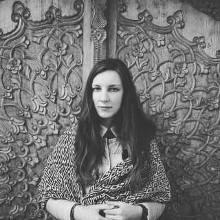 ChristinaColoboque avatar