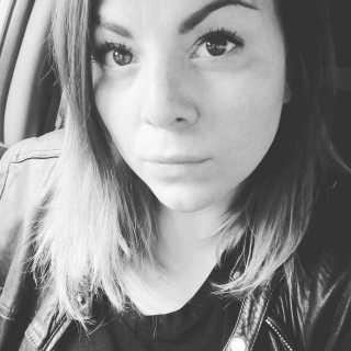 JaneChu avatar