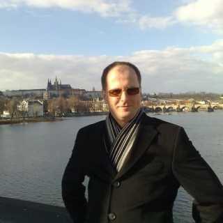 EugeneNikolaev avatar