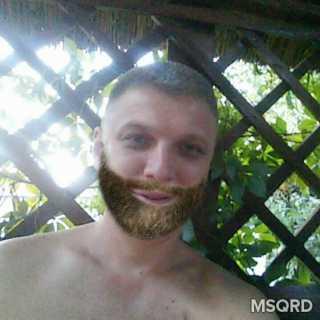 AndreyTkach avatar