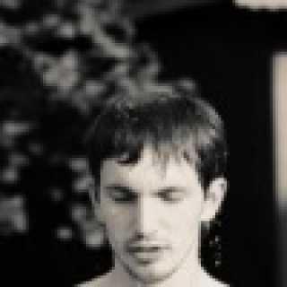 zmeks avatar