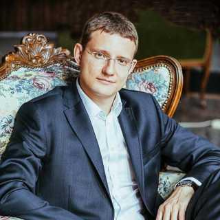 VasiliyKrivosheiev avatar