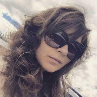 EkaterinaSamovich avatar