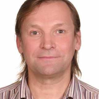 SergeySychev_a4ae0 avatar