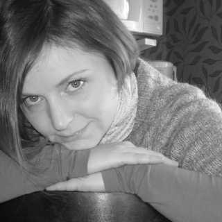 TatianaBelchuevskaya avatar