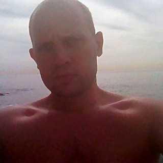 NikolayPotolicyn avatar
