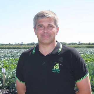 StanislavOvcharyk avatar