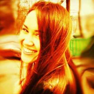 NataliaZinovieva avatar