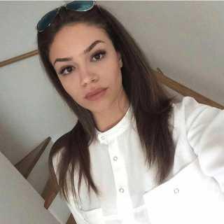 dianochka_b avatar
