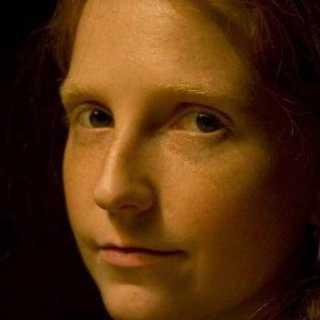 MariaKafarova avatar
