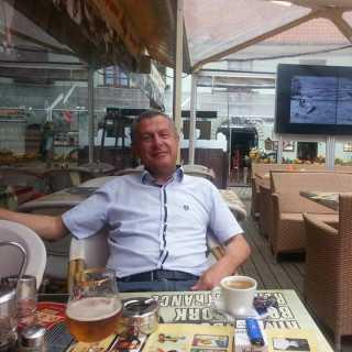 ElhanMamedov avatar