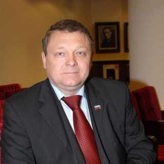 AleksandrAndreev_57e5e avatar