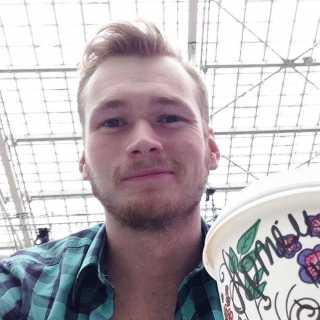ArtemPikulev avatar