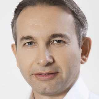 VladimirBelyaev avatar
