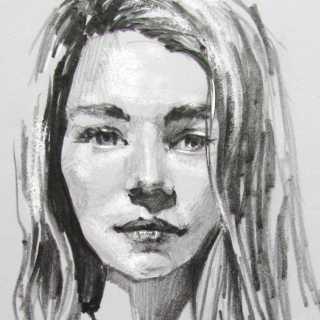 NadiaSafronova avatar