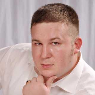 AndreyFedyukov avatar