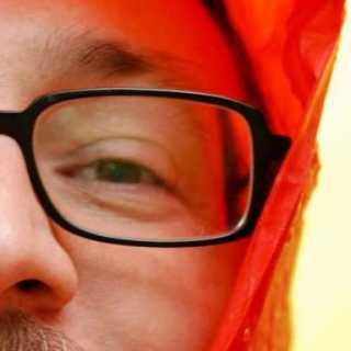 MenhirYusupov avatar