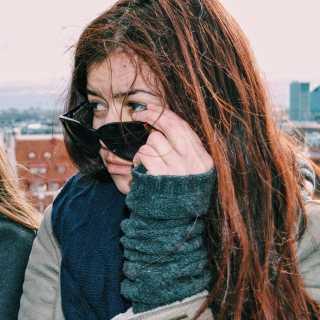 NataliaAnisimova avatar