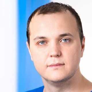 IlyasVahitovs avatar