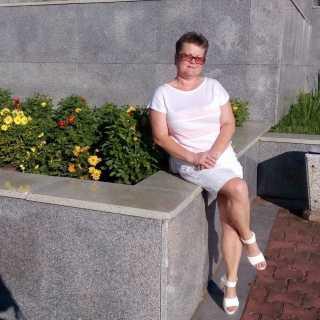 ElenaLobacheva_cb74f avatar