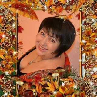 ElenaZhuravleva_a7af3 avatar