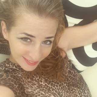 KateKruglova avatar