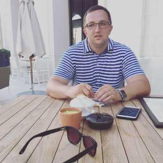 DmitrijOsovik avatar