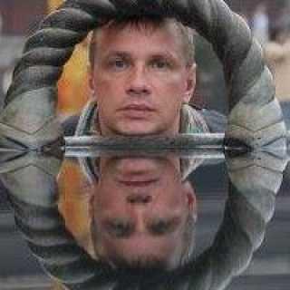 EvguenyJegalov avatar