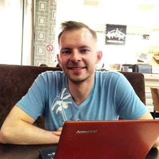 ArturAleksandrovich avatar