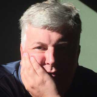 GlinskiyDmitriy avatar